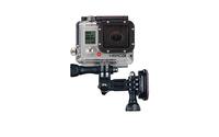 Athena Evolution DK00150062 Kamera Kit (Schwarz)