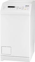 Miele W 627 F WPM (Weiß)