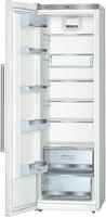 Bosch KSV36AW41 Kühlschrank (Weiß)