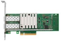 IBM X520 Dual Port 10GbE SFP+