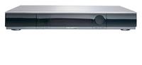 Kathrein UFS 924si/1000GB/CI+ (Schwarz, Silber)