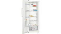 Siemens KS29VNW30 Kühlschrank (Weiß)
