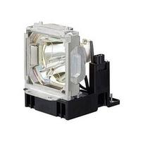 Mitsubishi Electric VLT-XL6600LP Projektor Lampe