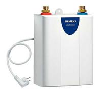 Siemens DE04101 (Weiß)