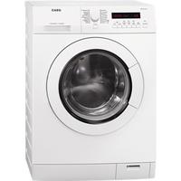 AEG L75480WD (Weiß)