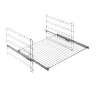 AEG TR1LV Küchen- & Haushaltswaren-Zubehör (Edelstahl)