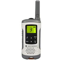 Motorola T50 Walkie Talkie
