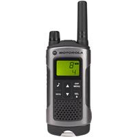 Motorola T80 Walkie Talkie