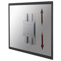 Newstar FPMA-LIFT100 Wand-/Deckenhalterungs-Zubehör (Silber)