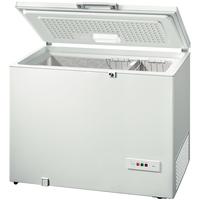 Bosch GCM27AW40 Gefriermaschine (Weiß)