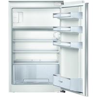 Bosch KIL18V60 Kombi-Kühlschrank (Weiß)