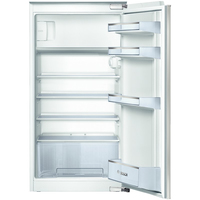 Bosch KIL20V60 Kombi-Kühlschrank