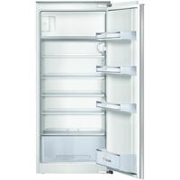 Bosch KIL24V60 Kombi-Kühlschrank (Weiß)