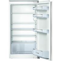 Bosch KIR20V60 Kühlschrank