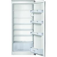 Bosch KIR24V60 Kühlschrank