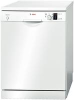 Bosch SMS50D42EU Spülmaschine (Weiß)