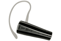 Cellular Line Bluetooth Drive Pack (Schwarz)