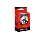Lexmark #14A