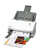 Plustek SmartOffice PS456U (Weiß)