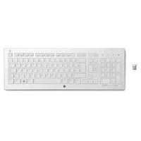 HP K5510 (Weiß)