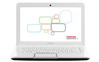Toshiba Satellite L830-13L (Weiß)