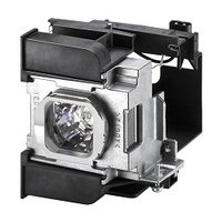 Panasonic ET-LAA410 Projektor Lampe