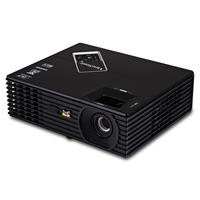 Viewsonic PJD5134 Beamer/Projektor (Schwarz)