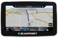 Blaupunkt Travel Pilot 70 LMU (Schwarz)