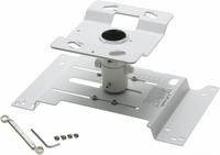 Epson Deckenbefestigung – ELPMB22 – Weiß (Weiß)