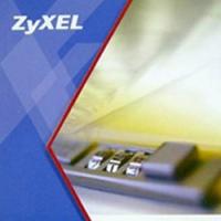 ZyXEL E-iCard 2 - 10 SSL f/ USG 200