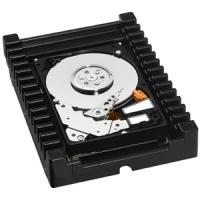 Western Digital VelociRaptor SATA Hard Drives