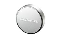 Olympus LC-48B (Metallisch)