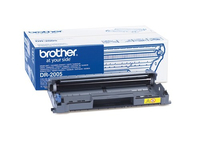 Brother DR-2005 Bildtrommeln (Grau)