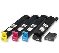 Epson AL-C9200 Tonerkassette Yellow 14k