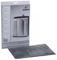 Boneco A7015 Luftfilter