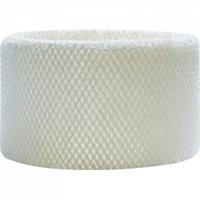 Boneco A7018 Luftfilter (Weiß)