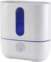 Boneco U200 Luftbefeuchter (Blau, Weiß)