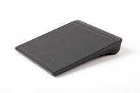 Lenovo 0A33909 Touchpad (Schwarz)