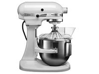 KitchenAid 5KPM5 EWH (Weiß)