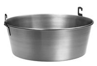 KitchenAid K5AWJ Küchen- & Haushaltswaren-Zubehör (Edelstahl)