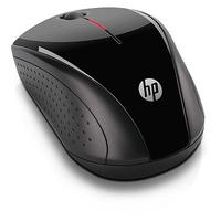 HP X3000 (Schwarz)