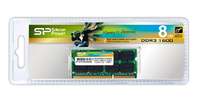 Silicon Power 8GB DDR3 1600 MHz