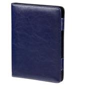 Hama Lettura (Blau)