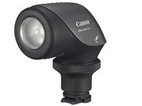 Canon VL-5 (Schwarz)