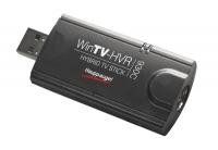 Hauppauge WinTV-HVR-930C (Schwarz)