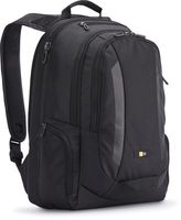 Case Logic Nylon Professional (Schwarz)