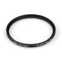 Hoya Pro1 HMS Super UV Filter 82mm (Schwarz)