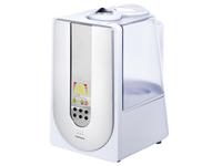 Topcom LF-4705 Luftbefeuchter (Weiß)