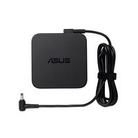 ASUS 90XB00BN-MPW000 Netzteil und Spannungswandler (Schwarz)