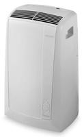 DeLonghi PAC N81 mobile Klimaanlage